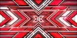 Auditions for The X Factor to be held in Bristol this weekend