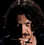 Masterchef favourite Jay Rayner comes to The Redgrade Theatre in Bristol on Thursday 30th March and we have a pair of tickets and a signed copy of his book to give away