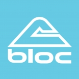 Corporate Team Competition at Bloc Climbing in Bristol