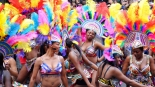 Bristol's St Pauls Carnival cancelled for 2017