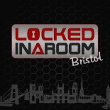 Crack the codes to avoid being 'Locked In A Room' in Bristol