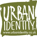 Father's Day sorted at Urban Identity