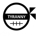 Tyranny - Goth and Industrial night at The Trap in central Bristol | Saturday 27th May 2017