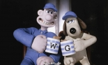 New Wallace and Gromit mural appears in Bristol