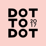 10 must-see acts at Dot to Dot Festival 2017 in Bristol
