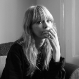 Lucy Rose to host special evening at Bristol's Arnolfini gallery