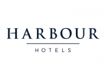 Exclusive membership deals at Bristol's Harbour Hotel Spa