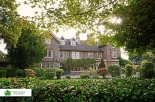 The Beeches - Stunning Bristol wedding, event and conference venue