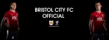 Bristol City to host Barnsley in first game of season