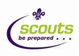 Bristol Scout leader: 'Your child might never get in due to lack of volunteers'