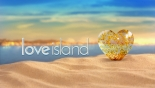Love Island is looking for contestants from Bristol