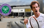Where to watch Wimbledon 2017 this Summer in Bristol