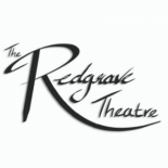 What's on in July at The Redgrave Theatre