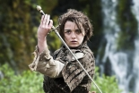 Maisie Williams seven most badass Game of Thrones moments