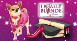 Bristol dogs wanted for Legally Blonde audition