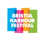 Where to eat and drink at the Bristol Harbour Festival