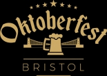 Oktoberfest comes to Bristol on 6th and 7th of October