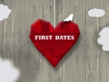 First Dates wants Bristol singletons for new series