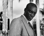 Akon to play Bristol show