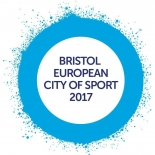 A summer of free sport in Bristol