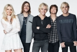 Pop-rock group R5 to play at the Fleece in Bristol