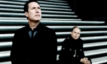 OMD to play in Bristol at The Colston Hall on October 30th
