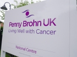Cancer Charity Penny Brohn hosts two fundraisers in Bristol 29th October and 4th November