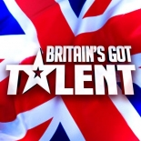 Auditions for Britain's Got Talent take place at Smoke & Mirrors on Wednesday 11th October 2017