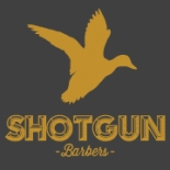 Bristol's Shotgun Barbers HIRING NOW