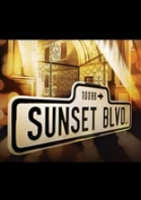 Sunset Boulevard at The Bristol Hippodrome 9th-13th January 2018