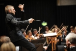 Bournemouth Symphony Orchestra at Colston Hall on Thursday 16th November 2017