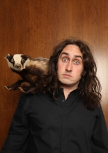 Ross Noble to perform at Bristol Hippodrome on 16th October 2018