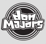 Don Majors independent clothing store in Bristol