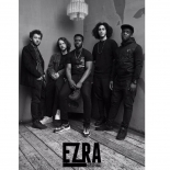 Interview with Femi Koleoso, The Ezra Collective
