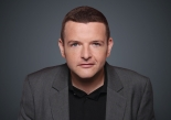 Tickets on sale Friday for Kevin Bridges at Bristol Hippodrome 23-25th Aug 2018