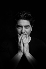 Celebrated singer-songwriter Brian Kennedy to play Bristol Folk House on Sunday 26th November