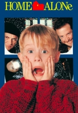 Drive-in Cinema: Home Alone at Memorial Stadium Bristol on Wednesday 20th December 2017