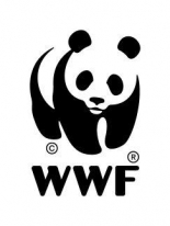 Bristol residents called to partake in WWF'S EARTH HOUR on Saturday 24th March 2018