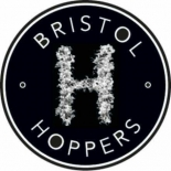 Bristol Hoppers Beer Tour host Tryanuary Special on Friday 5th January 2018