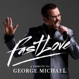 Fastlove Live: Acclaimed George Michael tribute act to perform at Bristol's Hippodrome on Saturday 15th September 2018