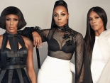 En Vogue to play O2 Academy Bristol on 5th April 2018