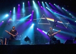 Brit Floyd at Colston Hall on Tuesday 6th March 2018