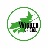 Interview with Wicked star Helen Woolf in the run up to Bristol Hippodrome shows 31 Jan- 3rd March