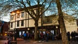 The Weird and Wonderful History of 9 of Bristol's Oldest Pubs