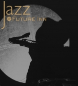 The Duval Project: Jazz at Future Inn on Thursday 8th February 2018