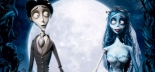 Alternative Valentines Day: Cemetery Tour and Corpse Bride at Arnos Vale Cemetery in Bristol on Wednesday 14th February 2018