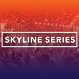 Four new acts announced for Skyline Series in Bristol this summer