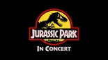 Tickets now on sale for Jurassic Park with live orchestra at Bristol Hippodrome