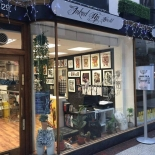 Inked Up at The Arcade Bristol: The Ultimate Tattoo and Piercing Specialists in Bristol