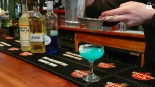 Where to go for National Margarita Day in Bristol Thurs 22nd Feb